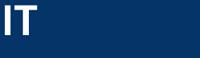 ITSOFTEX Logo